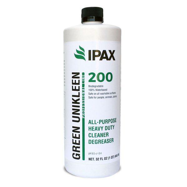 green-unikleen-200-32oz