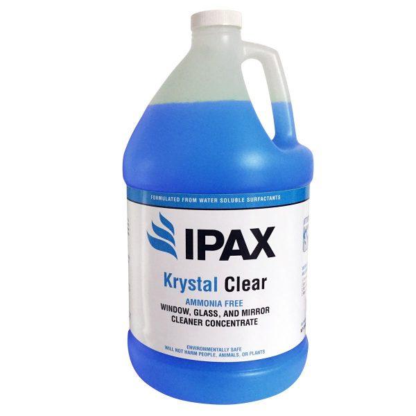 krystal-clear-1gal