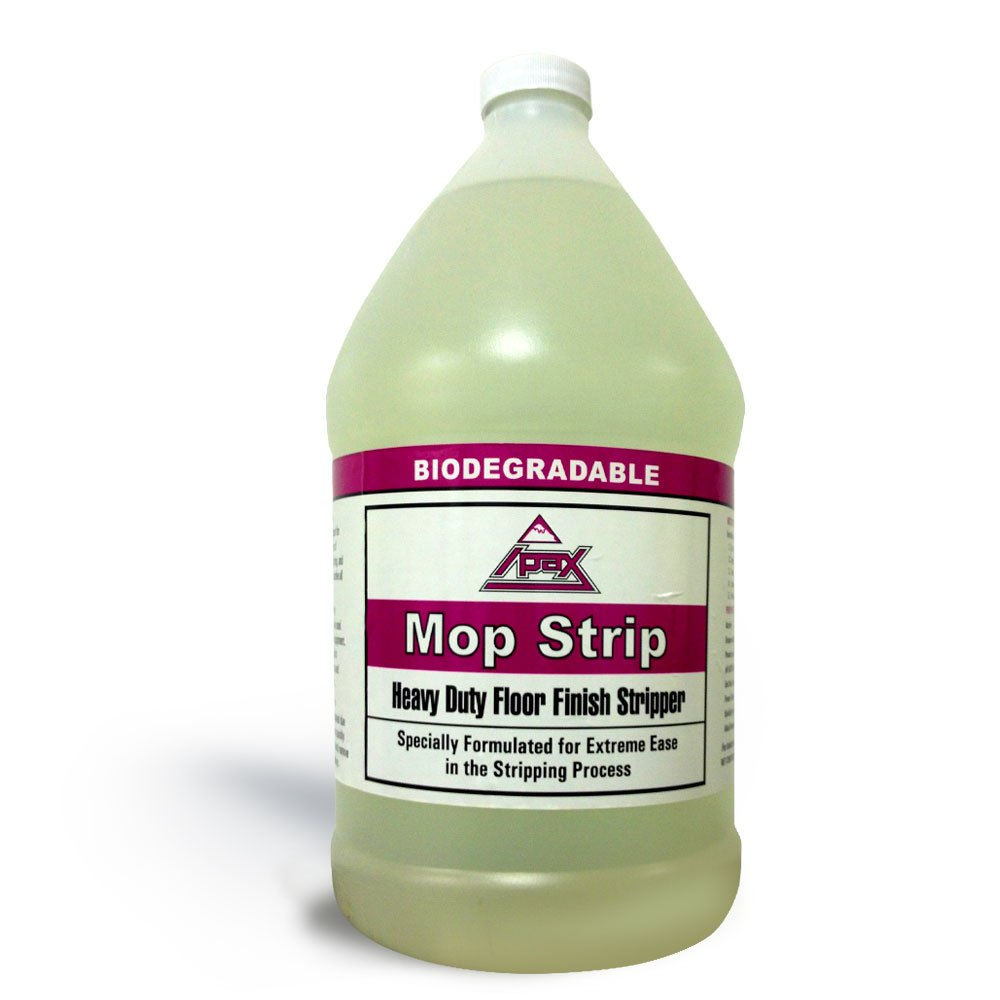Mop Strip