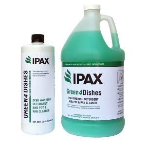 green4disges 2-bottles